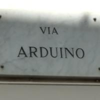 Sur les traces de l'Arduino