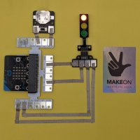 Modules MakeOn
